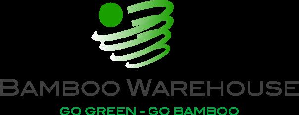 Bamboo Warehouse logo
